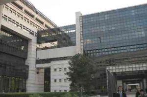 L'Etat se dote d'une DSI interministérielle