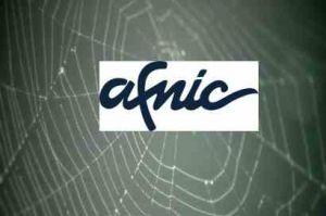 L'AFNIC lance ses offres pour accompagner la cr�ation de TLD d'entreprises