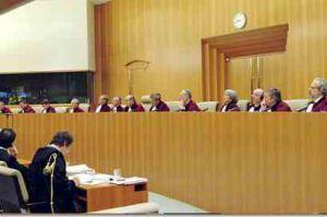 La Cour de justice de l'Union europ�enne limite la protection juridique des logiciels