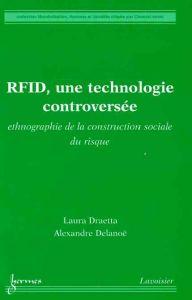RFID: étude des polémiques