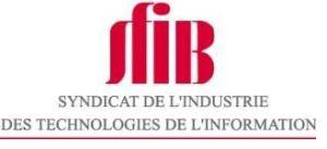 Le Conseil Constitutionnel saisi par Le SFIB au sujet de la redevance sur la copie priv�e pay�e par les professionnels