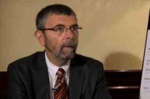 Jacques Marzin devient le nouveau DSI de l'Etat