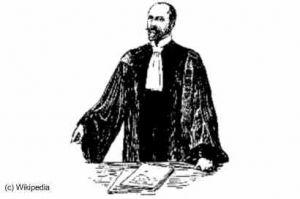 Les DSI mauvais juristes