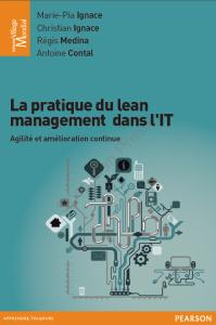 Le lean management appliqu� � l'informatique