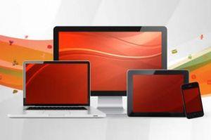 Les entreprises subissent mais appr�cient le BYOD