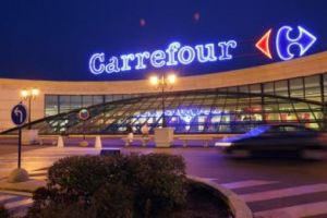 Carrefour externalise la totalit� de son support aux utilisateurs
