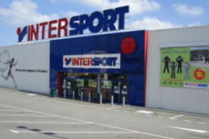 Intersport adopte un support SAP plus r�actif et �conomique