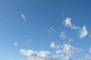 Cloud, Big Data et cybersécurité préoccupent plus les DSI que la réduction des coûts