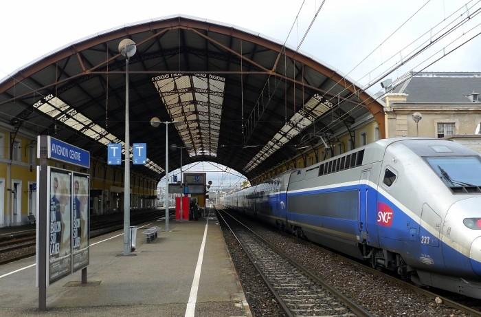 SNCF Gares et Connexions pilote l'aménagement des gares avec du décisionnel