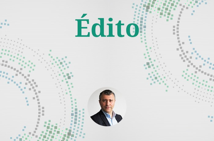 Edito - Uber sera-t-il ubérisé avant d'avoir jamais rien ubérisé?