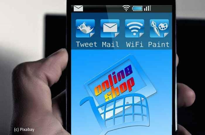 Comment le passage au paiement sabote le e-commerce mobile