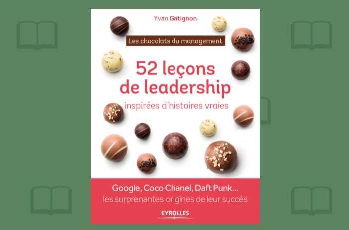 Les leçons de management des personnages célèbres