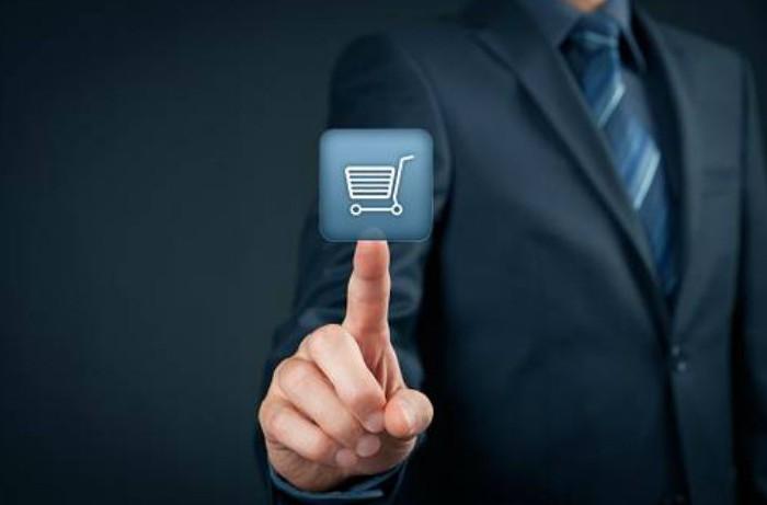 Six objectifs que les DSI du retail doivent garder en tête en 2017