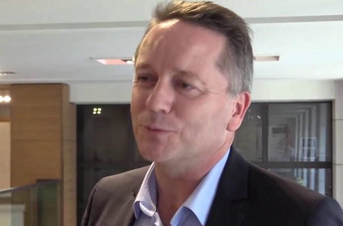 Christophe Leray, DSI du PMU : « deux tiers des projets seront en mode agile en 2020 »