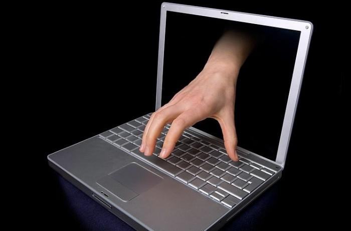 Les RSSI face aux nouveaux enjeux de la cybersécurité