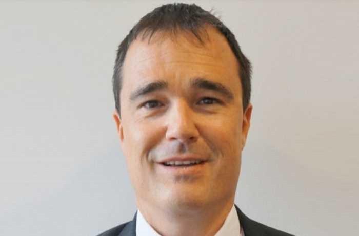 Le Crédit Mutuel créé une co-entreprise avec IBM pour l'IoT et la monétique