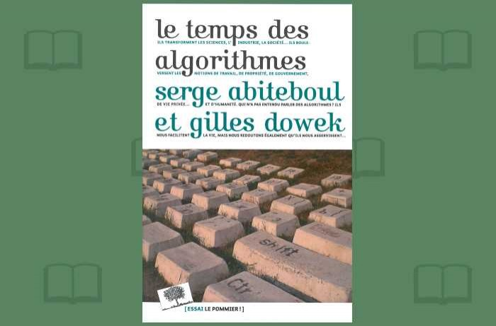 Algorithmes : fantasmes, réalités et usages