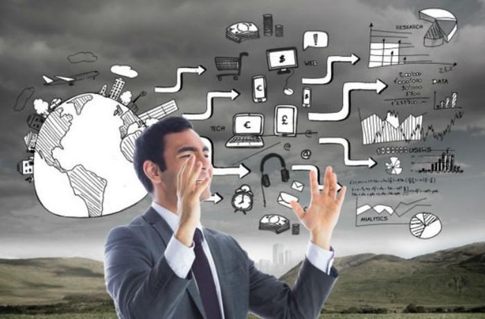 Les 7 caractéristiques des DSI qui réussissent