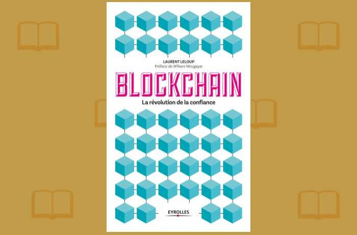 La blockchain expliquée aux débutants