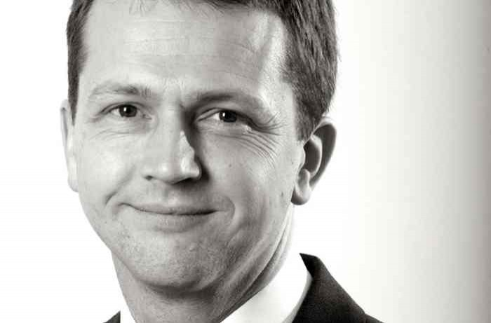 SAP / Diageo : un litige emblématique à analyser avec nuance