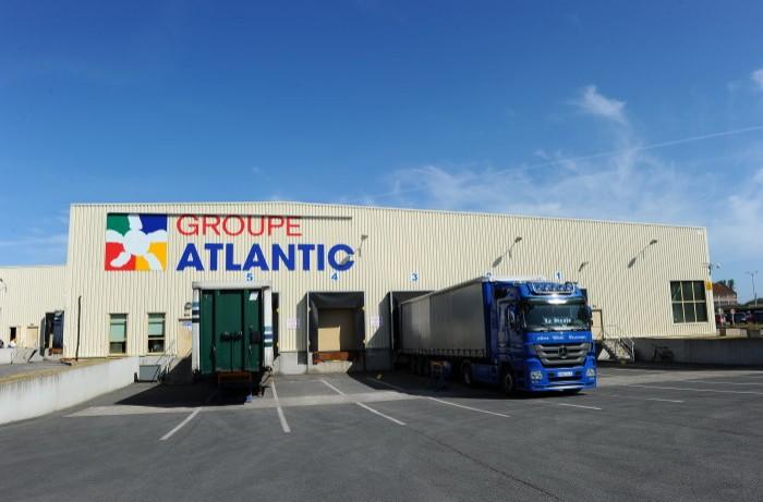 Groupe Atlantic refond les communications de ses centres d'appels