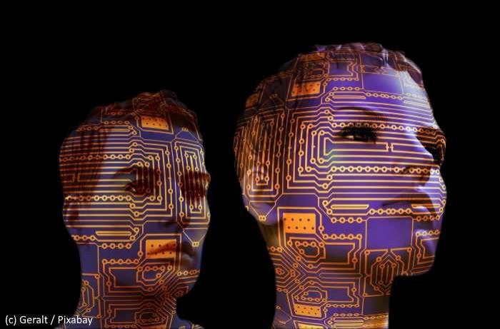 Quatre clés pour ouvrir l'avenir aux DSI