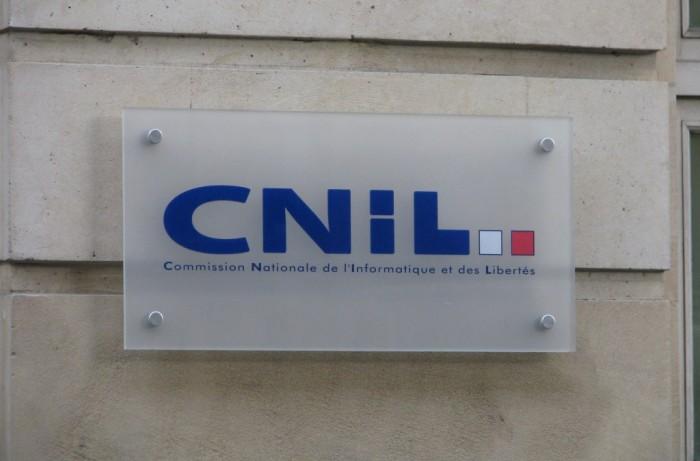La CNIL créé un guide pratique en 6 étapes pour la conformité GDPR