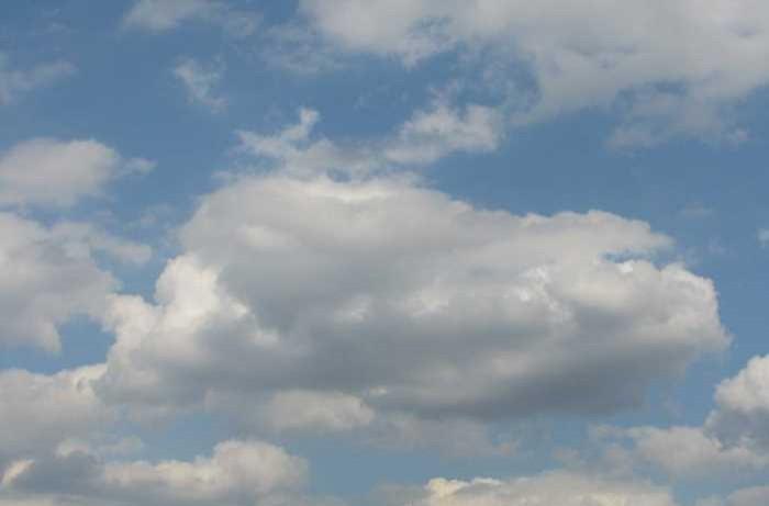 Le cloud de plus en plus adopté malgré tout