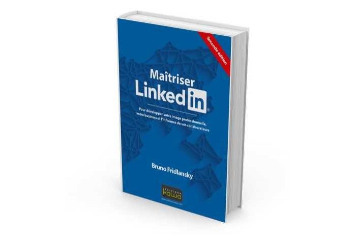 Utiliser Linkedin pour sa communication professionnelle