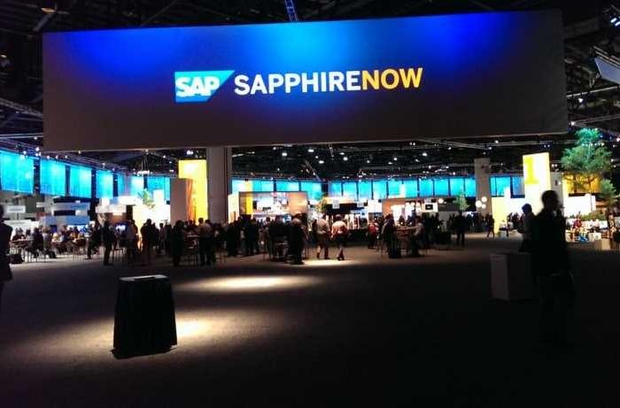 Accès indirects SAP : vers une licence spécifique