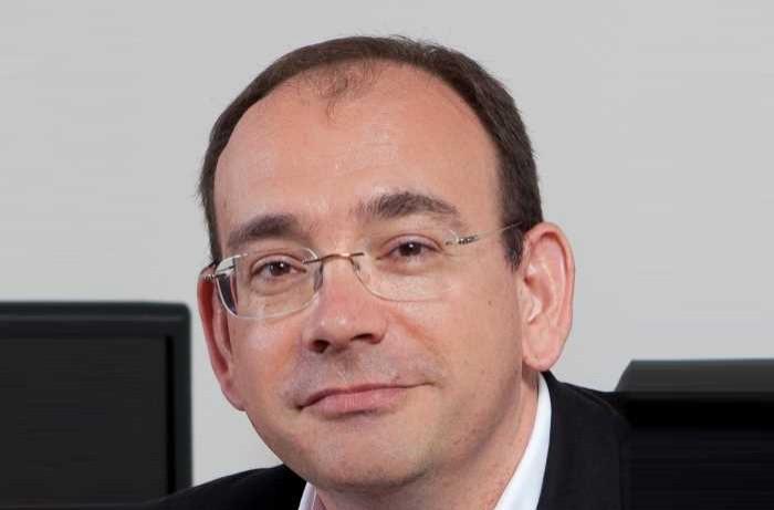 Thierry Souche remplace Pascal Viginier comme DSI du groupe Orange
