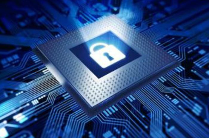 Plus de la moitié des grandes entreprises anglaises ont été victimes d'une cyberattaque