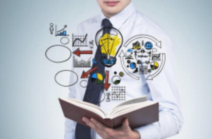 Les DSI doivent définir une stratégie numérique de type événementielle