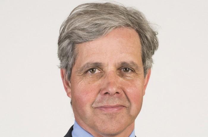 Pascal Crétot nommé DSI de la CFAO