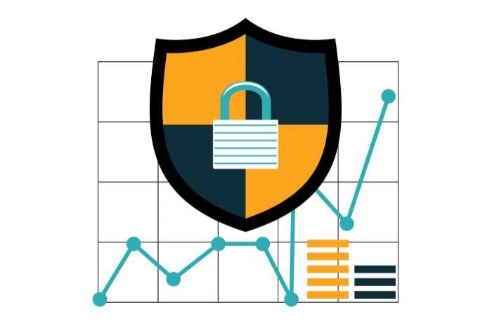Data Protection & GDPR: il est temps de repenser la gestion de vos données