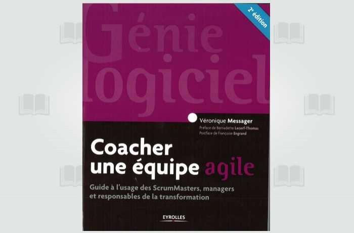 Le management à l'ère agile