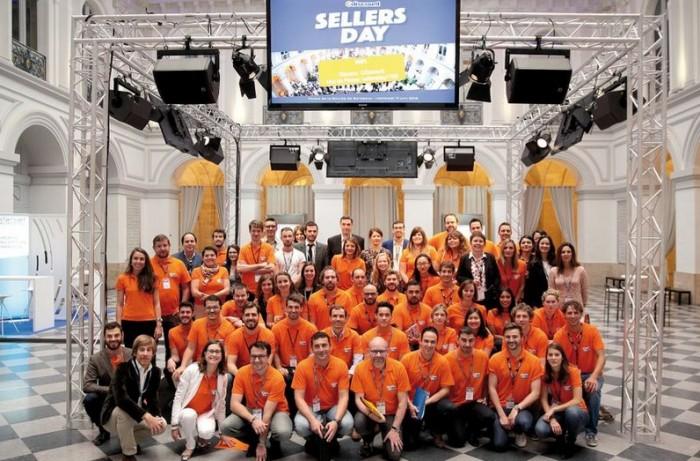 Cdiscount lance un concours pour data scientists