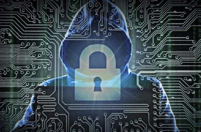 Les 10 nouvelles compétences indispensables en cybersécurité