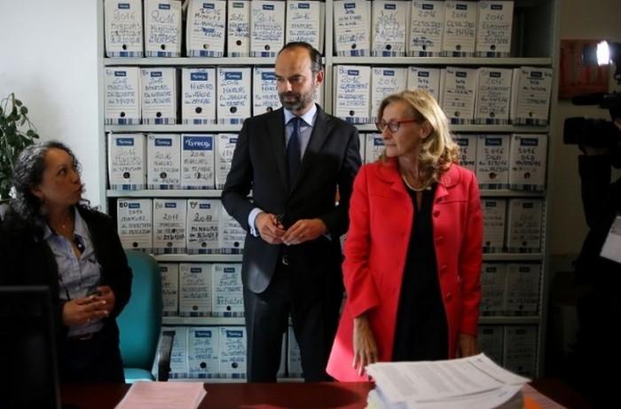 Le Ministère de la Justice engage sa transformation numérique