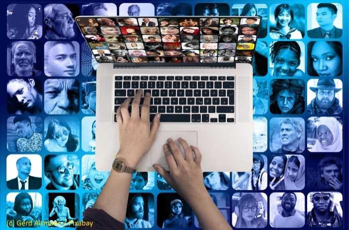 Le Groupe Casino s'associe à la création d'une base de 50 millions de profils de consommateurs