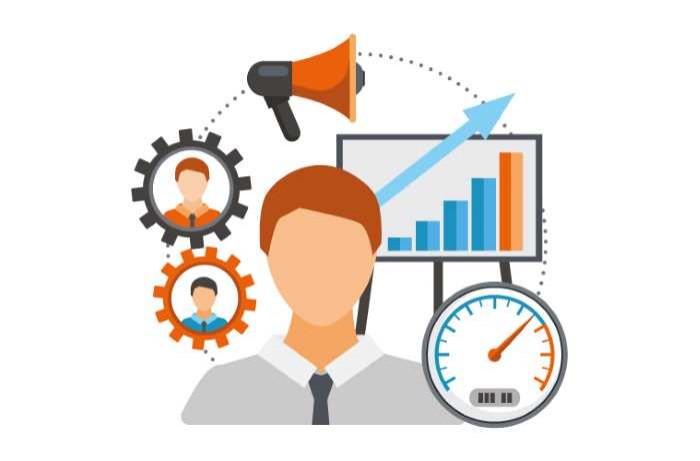 Réaliser, expliquer et prouver l'efficacité de l'IT