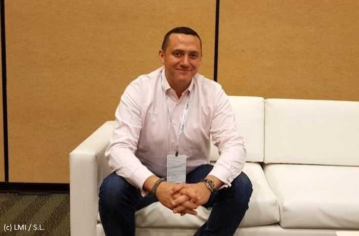 Gildas Bouteiller (Lagardère SE) : le machine learning fait gagner du temps