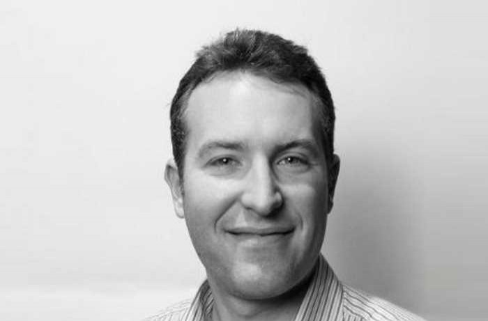 Engie Cofely passe d'un support utilisateur en régie au service managé à résultat garanti