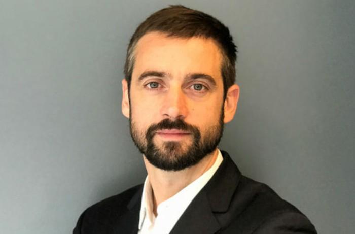 Loïc Davrinche devient directeur de la distribution digitale de TUI France
