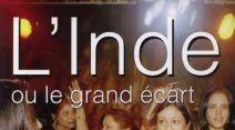 Off-shore : comprendre l'Inde