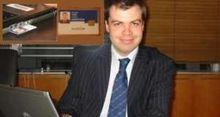 Alstom Transport consolide ses systèmes de sécurité
