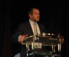 L'USF étudie le développement durable grâce à SAP et la migration vers SAP ERP