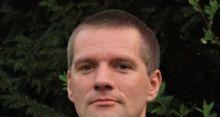 Guillaume Poupard (ANSSI)�: ��se prot�ger permet de pr�server sa comp�titivit頻