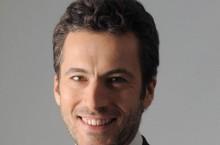Rapha�l de Andr�is (Havas Media Group)�: ��les donn�es g�n�rent de la croissance organique du chiffre d'affaires��