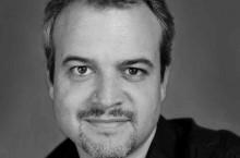 Alain Buzzacaro devient DSI du comparateur d'assurances LesFurets
